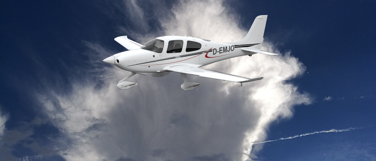 Permalink zu:Cirrus lifestyle fliegen mit private-airliner feeling